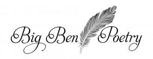 Big Ben Poetry
